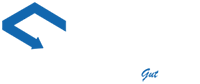 Spedition Gut